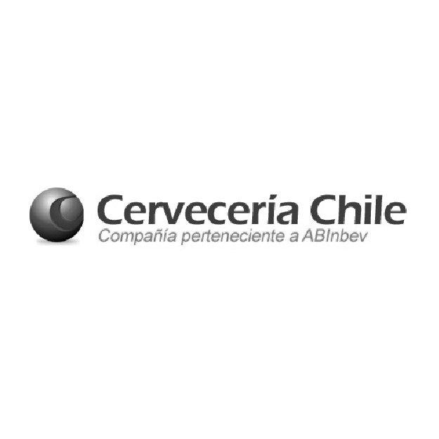 Cervecería Chile